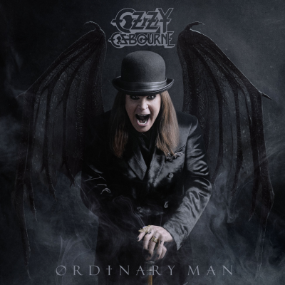 Ozzy_Ordinary_Man_black