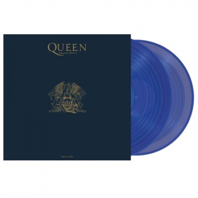 Queen_Greatest_Hits_II_blue