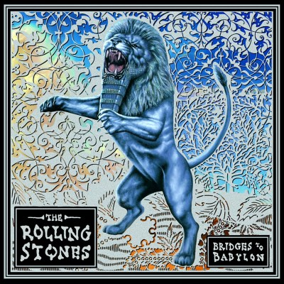 Rolling_Stones_Bridges_To_Babylon