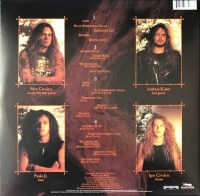 Sepultura_Arise_back