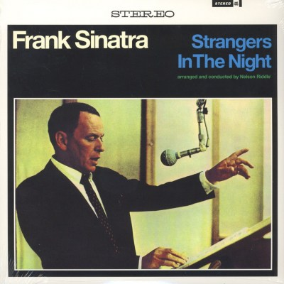 Sinatra_Frank_Strangers_In_The_Night_1
