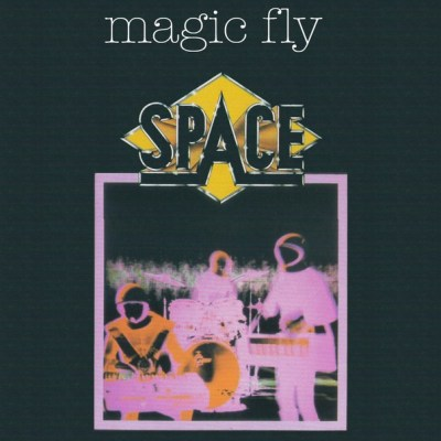 Space_Magic_Fly