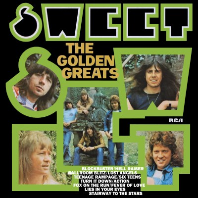 Sweet_the-golden-greats