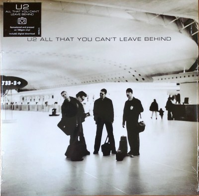 U2-All_That_You_Cant_Leave_Behind