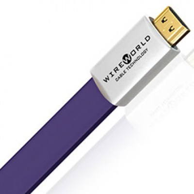 Ultraviolet_hdmi_7_new