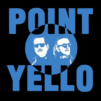 Yello_Point