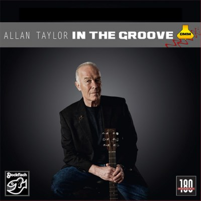 allan_taylor_in_the_groove
