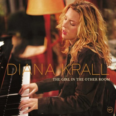 diana-krall-the-girl-in-the-other-room-1