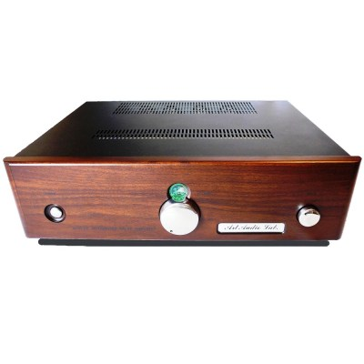 Art Audio Lab. m135 EX (6550)