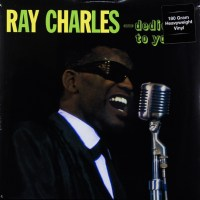 ray_charles_dedicated_to_you