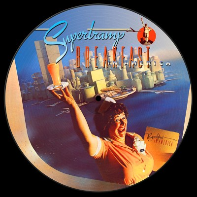 supertramp-breakfast-in-america-picture-disc-front